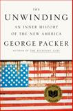 The Unwinding, George Packer, 0374102414