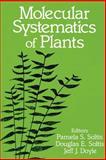 Plant Molecular Systematics, , 0412022419