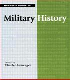 Reader's Guide to Military History, , 1579582419