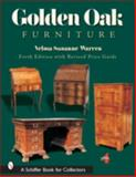Golden Oak Furniture, Velma Susanne Warren, 0764322419