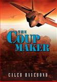 The Coup Maker, Caleb Havebond, 1469132419
