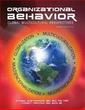 Organizational Behavior, Kamal Dean Parhizgar and Fuzhan F. Parhizgar, 1626612412