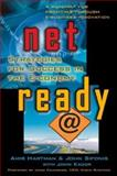 Net Ready : Strategies for Success in the E-conomy, Hartman, Amir and Sifonis, John G., 0071352422