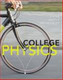 College Physics, Etkina, Eugenia and Gentile, Michael, 0321822420