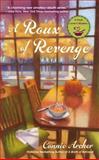 A Roux of Revenge, Connie Archer, 0425252426