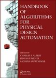Handbook of Algorithms for Physical Design Automation, , 0849372429