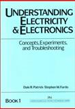 Understanding Electricity and Electronics, Patrick, Dale R. and Fardo, Stephen W., 0139432426