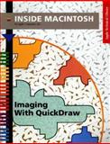 Inside Macintosh : Imaging with QuickDraw, Apple Computers, Inc. Staff, 020163242X