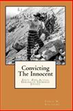 Convicting the Innocent, Edwin M. Borchard, 1452862427