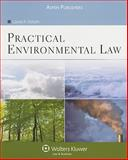 Practical Environmental Law, Vietzen, Laurel A., 0735572429