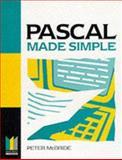 Pascal Made Simple, McBride, 0750632429