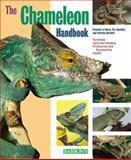 Chameleon Handbook, Jacques Leberre, 0764112422