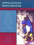 Appalachian Whitewater, Bob Sehlinger, 0897322428