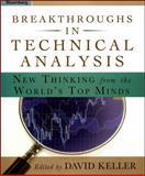 Breakthroughs in Technical Analysis, , 1576602427