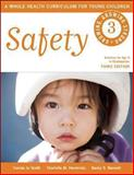 Safety, Connie Jo Smith and Charlotte M. Hendricks, 1605542423
