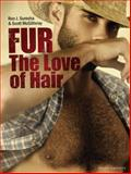 Fur, Scott McGillivray, 3867872422