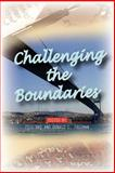 Challenging the Boundaries, , 9042022426