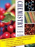 (WCS)Chemistry 4th Edition Flex Format, Olmsted, John A., 0471752428