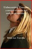 Unbecoming Travolta, Rikki Lee Travolta, 1300752424