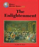 The Enlightenment, John M. Dunn, 1560062428