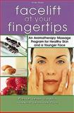 Facelift at Your Fingertips, Pierre Jean Cousin, 1580172423