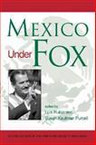Mexico under Fox 9781588262424
