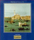 Canaletto, Dorothea Terpitz, 3829002424