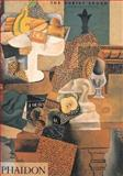 The Cubist Epoch, Douglas Cooper, 0714832421