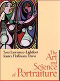 The Art and Science of Portraiture, Lawrence-Lightfoot, Sara and Davis, Jessica Hoffmann, 0787962422