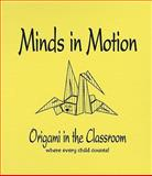 Math in Motion 9780964792425