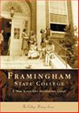Framingham State College, R. Marc Kantrowitz and Marianne Larson, 0738512427