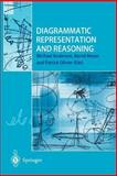 Diagrammatic Representation and Reasoning 9781852332426