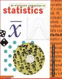 Electronic Companion to Statistics, Cobb, George and Cryer, Jon, 1888902426