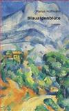 Blaualgenblüte, Marius Hoffmann, 3833492422