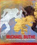 Michael Buthe, Karsten Muller, 386678242X