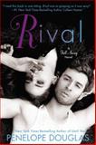Rival, Penelope Douglas, 045147242X