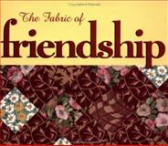 The Fabric of Friendship, Lil Copan, 0877882428