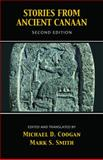 Stories from Ancient Canaan, Second Edition, , 0664232426