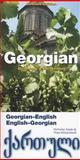 Georgian-English/English-Georgian Dictionary and Phrasebook, Nicholas Awde and Thea Khitarishvili, 0781812429