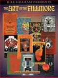The Art of the Fillmore, Gayle Lemke and Jacaber Kastor, 1560252421