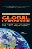 Global Leadership, Marshall Goldsmith and Cathy L. Greenberg, 0131402439