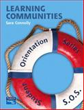 Learning Communities, Connolly, Sara, 0132322439