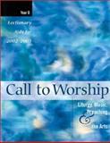 Call to Worship, , 0664502431