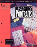 Family Portraits : Comparing Function Families, McGraw-Hill, 0762202432