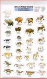 Land Mammals of North America, Craig MacGowan, 0898862434