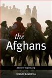 The Afghans, Vogelsang, Willem, 1405182431