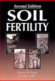 Soil Fertility 2nd Edition
