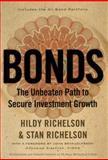 Bonds, Hildy Richelson and Stan Richelson, 1576602435