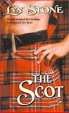 The Scot, Lyn Stone, 0373292430