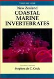 New Zealand Coastal Marine Invertebrates 9780908812431